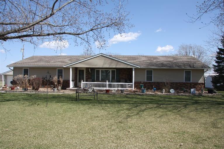 Real Estate for Sale, ListingId: 31540339, Plano,IA52581