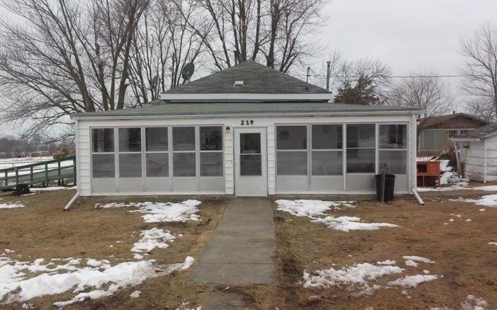 Real Estate for Sale, ListingId: 31698595, Plano,IA52581