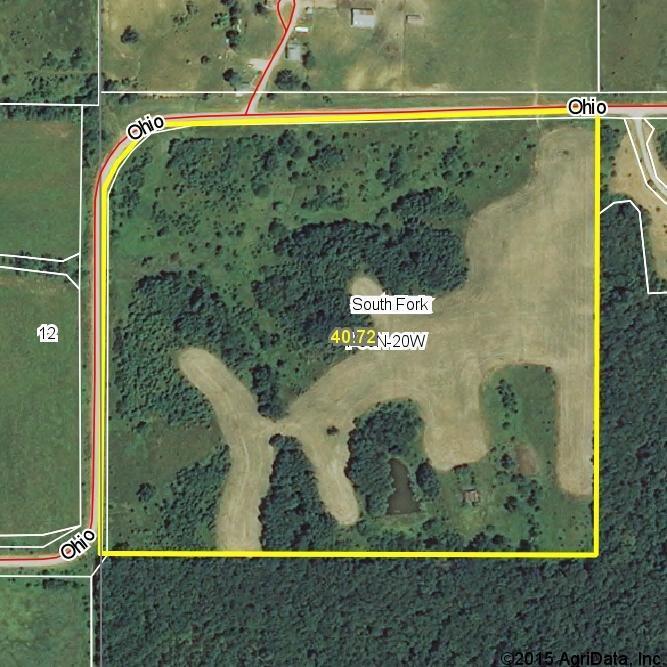 Real Estate for Sale, ListingId: 31803679, Promise City,IA52583