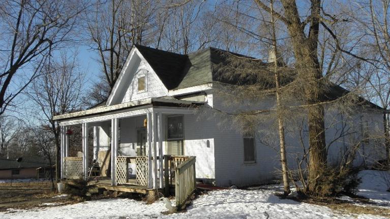 Real Estate for Sale, ListingId: 31837708, Mystic,IA52574