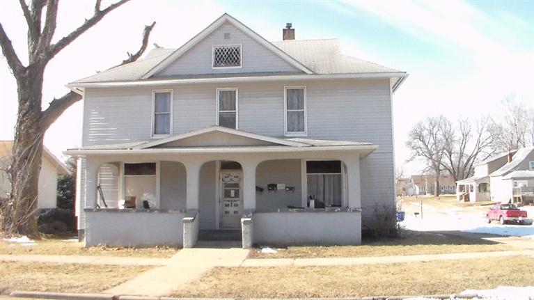 Real Estate for Sale, ListingId: 31843858, Albia,IA52531