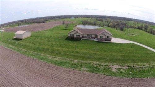 Real Estate for Sale, ListingId: 32051542, Moravia,IA52571