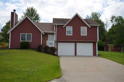 Real Estate for Sale, ListingId: 32157080, Centerville,IA52544