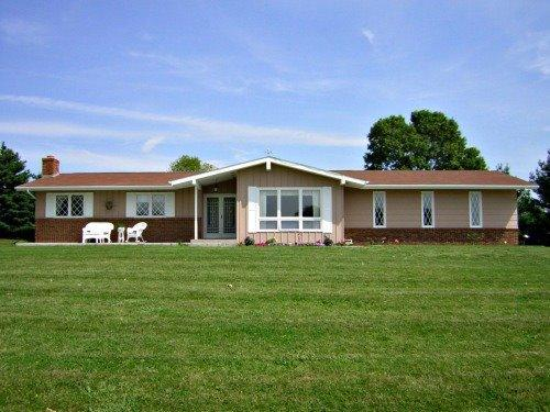 Real Estate for Sale, ListingId: 32270867, Moravia, IA  52571