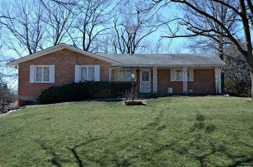 Real Estate for Sale, ListingId: 32270868, Centerville,IA52544