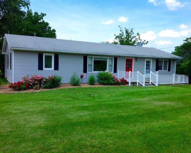 Real Estate for Sale, ListingId: 32383847, Mystic,IA52574