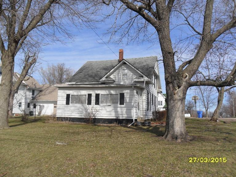 Real Estate for Sale, ListingId: 32512341, Albia,IA52531
