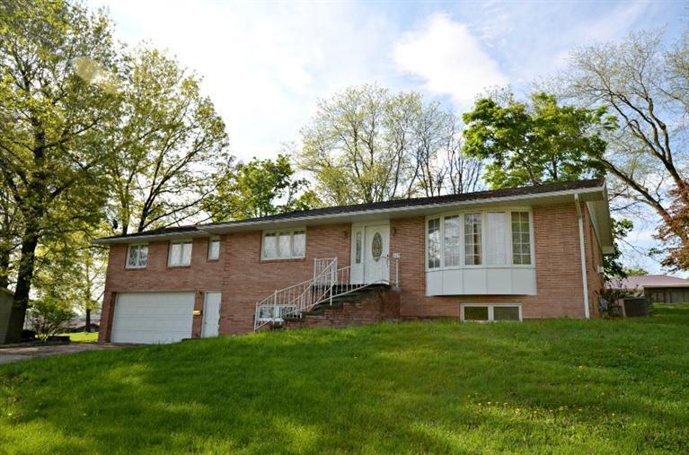 Real Estate for Sale, ListingId: 32713809, Centerville,IA52544