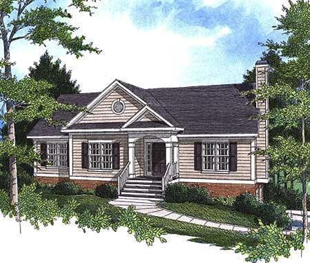 Real Estate for Sale, ListingId: 32815037, Albia,IA52531