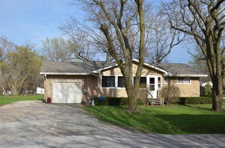 Real Estate for Sale, ListingId: 32835405, Albia,IA52531