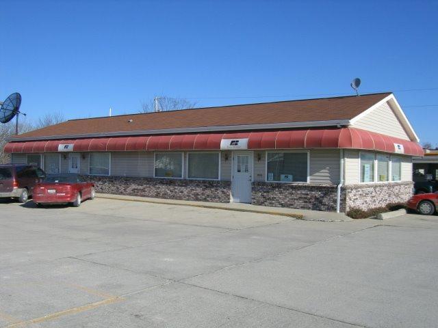Real Estate for Sale, ListingId: 33002158, Centerville,IA52544