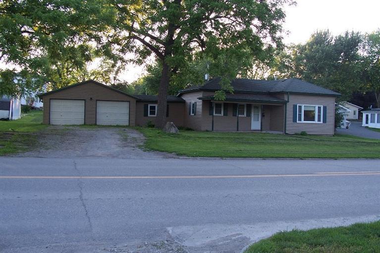 Real Estate for Sale, ListingId: 33764992, Moulton,IA52572