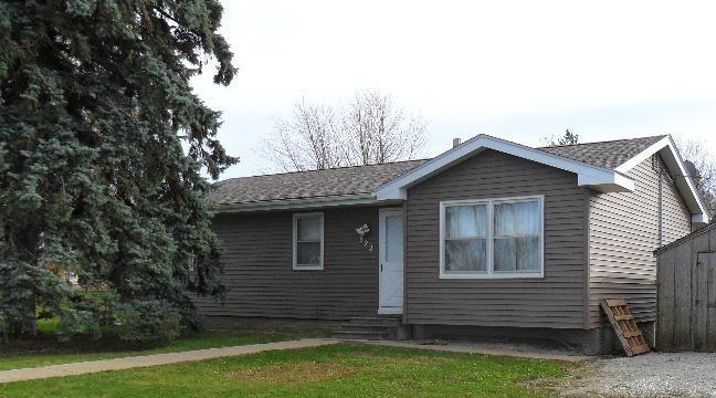 Real Estate for Sale, ListingId: 33321004, Albia,IA52531