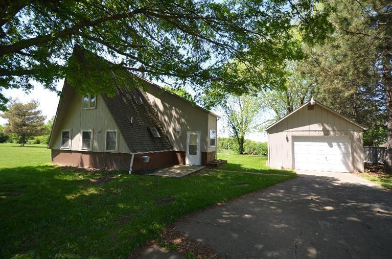Real Estate for Sale, ListingId: 33340791, Moravia, IA  52571