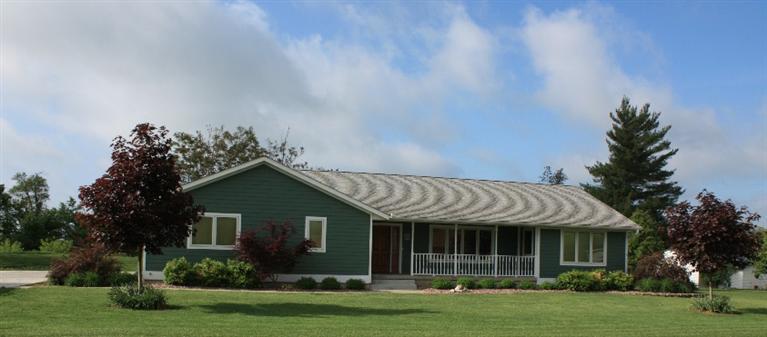 Real Estate for Sale, ListingId: 33397743, Albia,IA52531