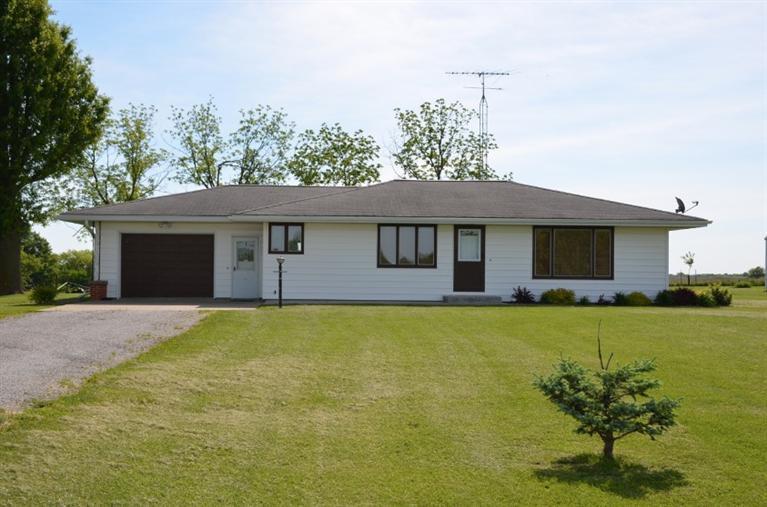 Real Estate for Sale, ListingId: 33486341, Mystic,IA52574