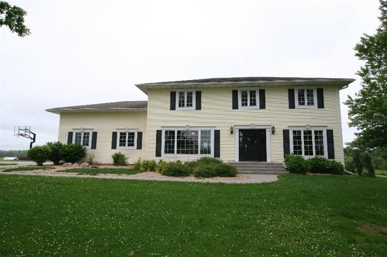 Real Estate for Sale, ListingId: 33597890, Centerville,IA52544
