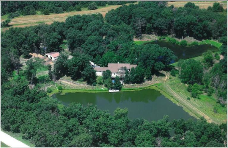 Real Estate for Sale, ListingId: 33764993, Centerville,IA52544
