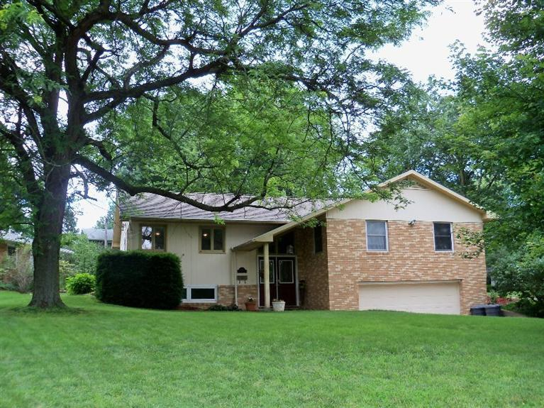 Real Estate for Sale, ListingId: 33872064, Centerville,IA52544