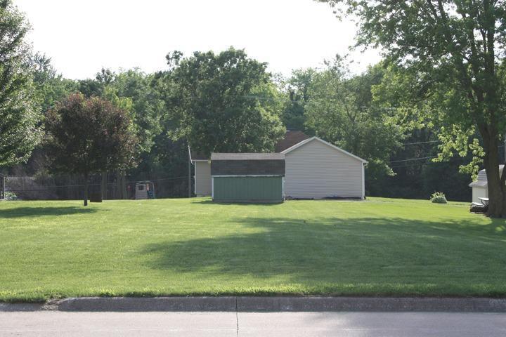 Real Estate for Sale, ListingId: 33895445, Albia,IA52531