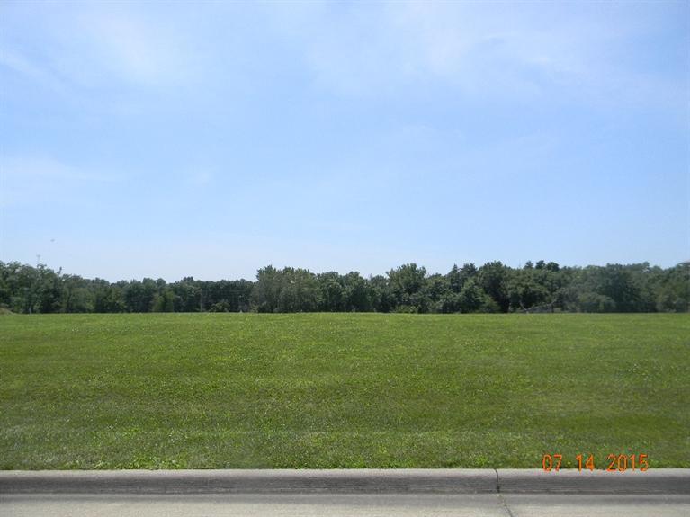 Real Estate for Sale, ListingId: 34394902, Centerville,IA52544