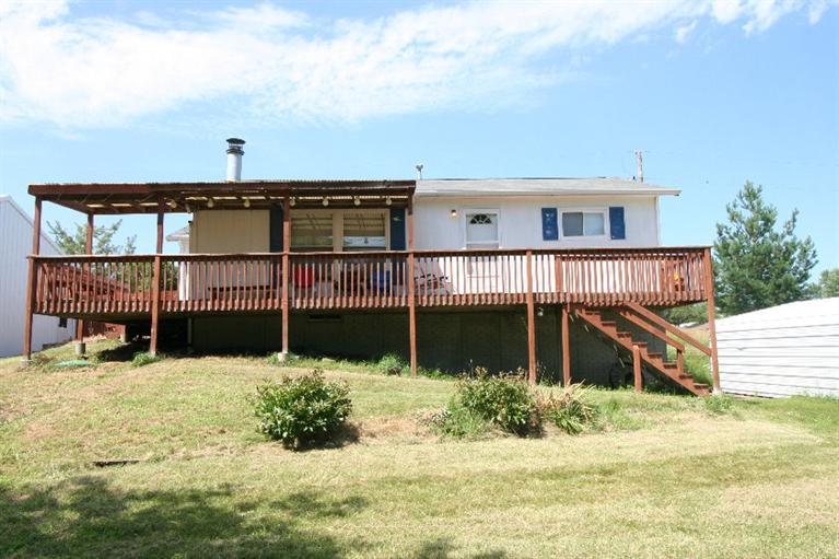 Real Estate for Sale, ListingId: 34370630, Moravia,IA52571