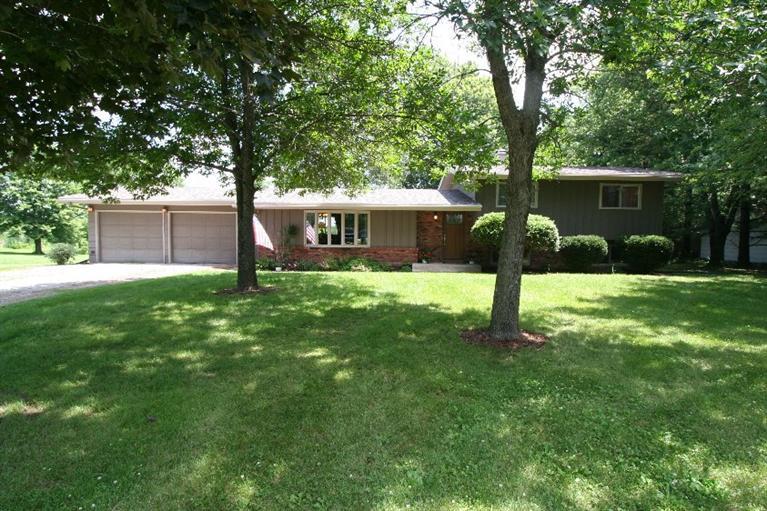 Real Estate for Sale, ListingId: 34376498, Albia,IA52531