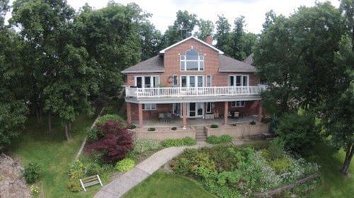 Real Estate for Sale, ListingId: 34417828, Unionville,MO63565