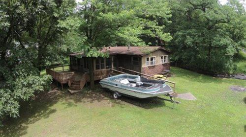 Real Estate for Sale, ListingId: 34555962, Unionville,MO63565