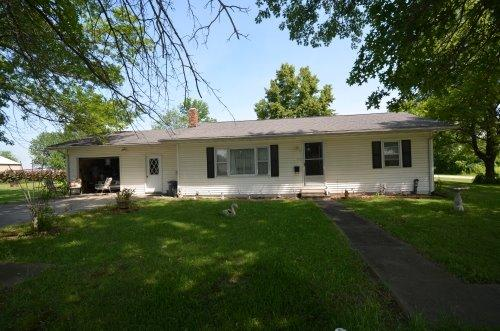 Real Estate for Sale, ListingId: 34607187, Moulton,IA52572