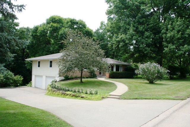 Real Estate for Sale, ListingId: 34626051, Centerville,IA52544