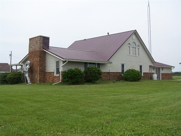 Real Estate for Sale, ListingId: 34633033, Mystic,IA52574
