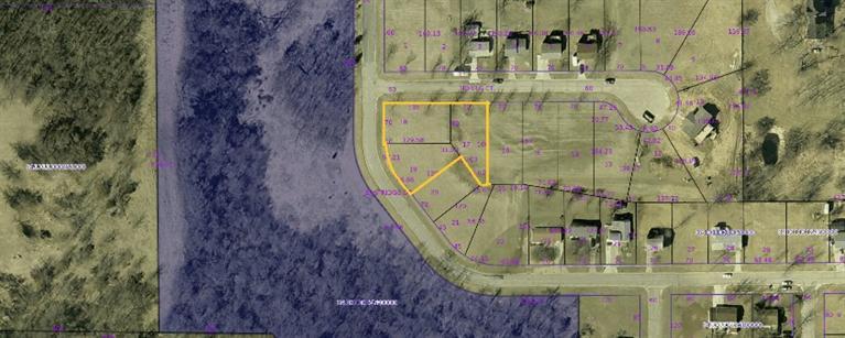 Real Estate for Sale, ListingId: 34953710, Centerville,IA52544