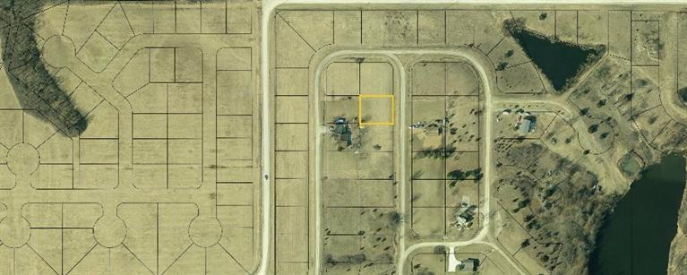 Real Estate for Sale, ListingId: 35127418, Melrose,IA52569