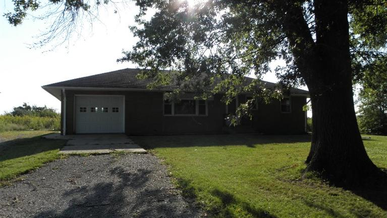 Real Estate for Sale, ListingId: 35366078, Centerville,IA52544