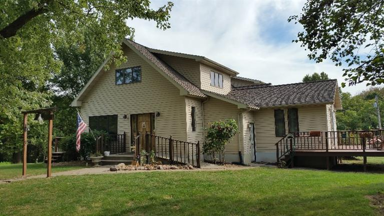 Real Estate for Sale, ListingId: 35577716, Moulton,IA52572