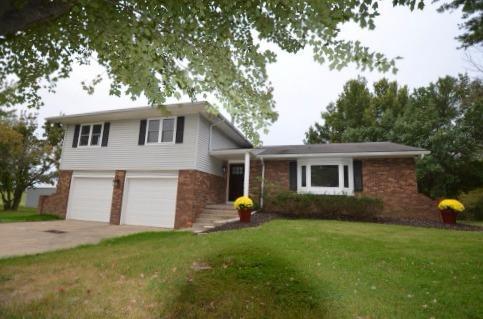 Real Estate for Sale, ListingId: 35717524, Centerville,IA52544