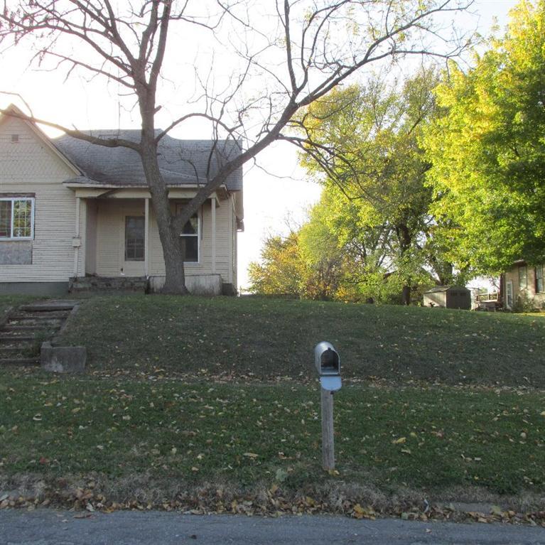 Real Estate for Sale, ListingId: 35775852, Centerville,IA52544