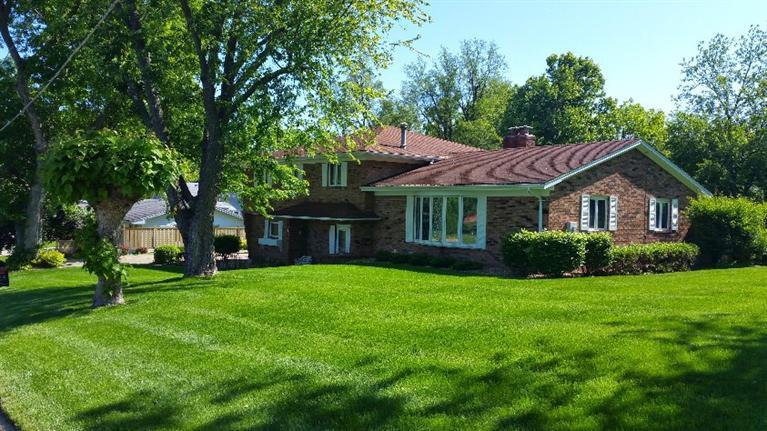 Real Estate for Sale, ListingId: 35974893, Centerville,IA52544