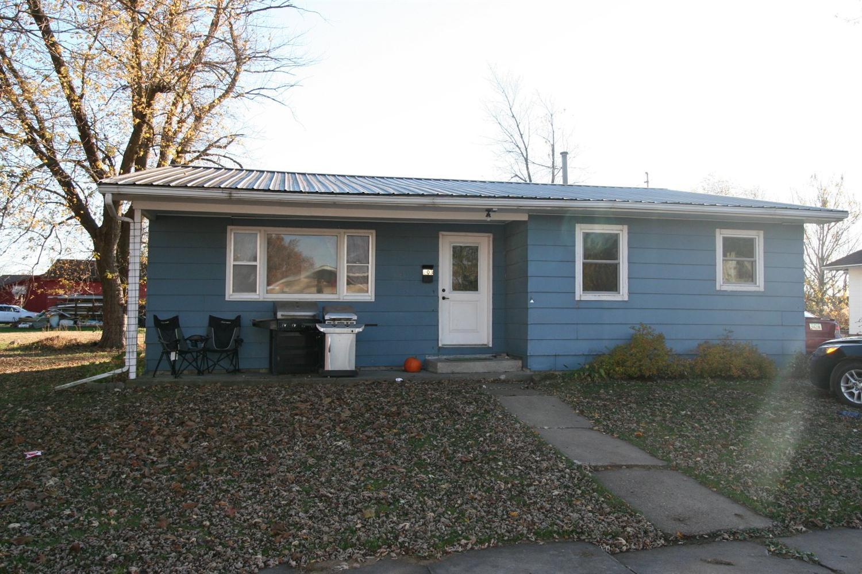 Real Estate for Sale, ListingId: 36026578, Moulton,IA52572
