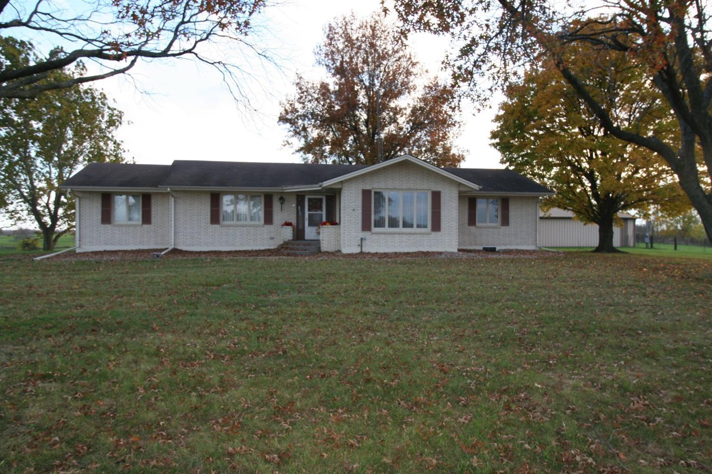 Real Estate for Sale, ListingId: 36123697, Centerville,IA52544