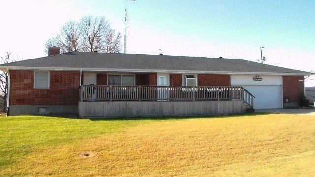 Real Estate for Sale, ListingId: 36203430, Plano,IA52581