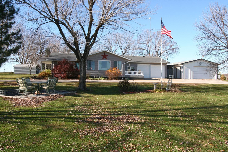 Real Estate for Sale, ListingId: 36216271, Plano,IA52581