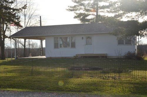 Real Estate for Sale, ListingId: 36376730, Mystic,IA52574