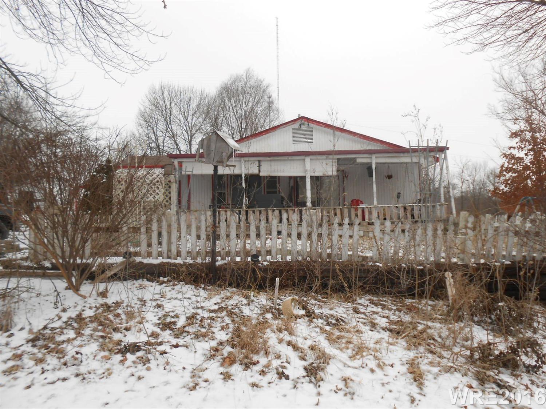 Real Estate for Sale, ListingId: 37115614, Centerville,IA52544