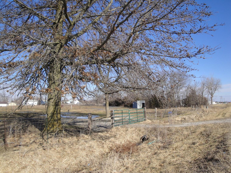 21632 Highway J46, Centerville, IA 52544