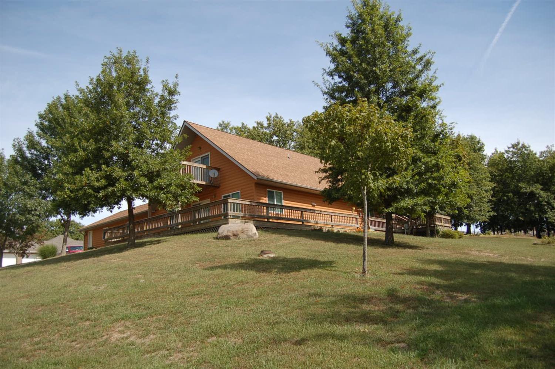 Real Estate for Sale, ListingId: 37193252, Unionville,MO63565