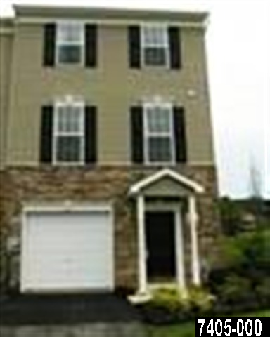 3899 Cannon Ln, York, PA 17408