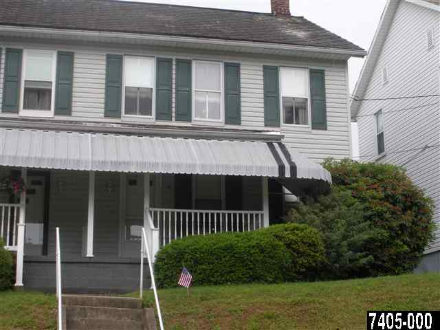 18 E Maple St, Wrightsville, PA 17368