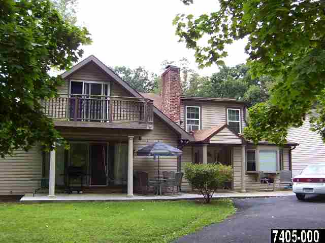 25 Fawn Trl, Fairfield, PA 17320